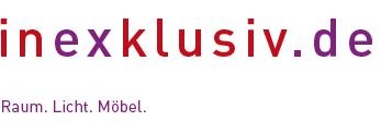 inexklusiv Logo