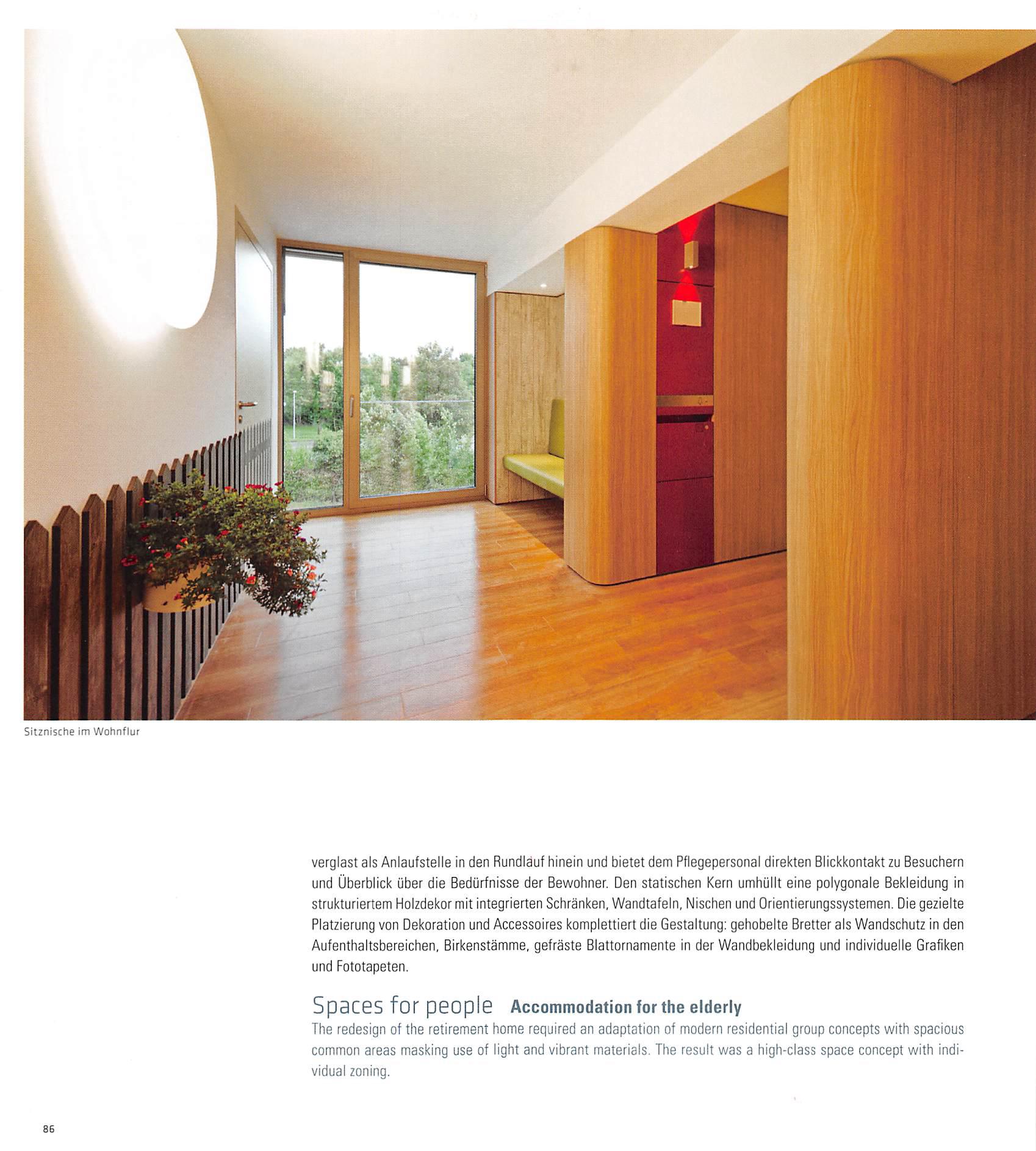 bdia Handbuch 2015